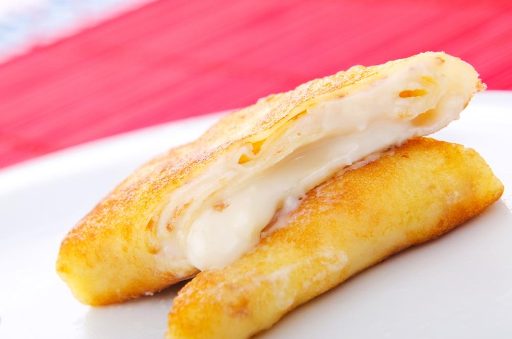 çıtır peynir rulosu.jpg